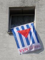 VVN-Fahne-Dahlerau