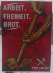 13_freies-netz-aufkleber_dahlerau-bahnhof