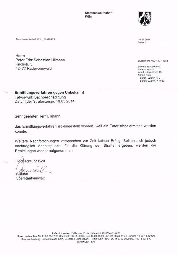 Anzeige_Mai-19