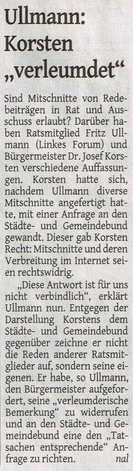 15-06-06_rga_Ullmann-Korten-verleumdet_klein.png