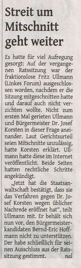 15-07-09_rga_Streit-um-Mitschnitt-geht-weiter-_-WEB.png