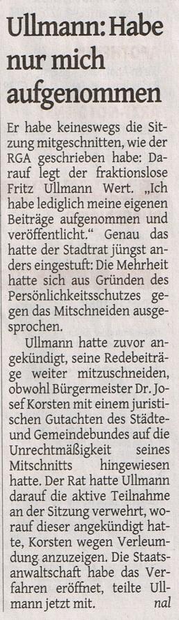 15-07-12_rga_Ullmann_-Habe-nur-mich-aufgenommen-_-WEB.png