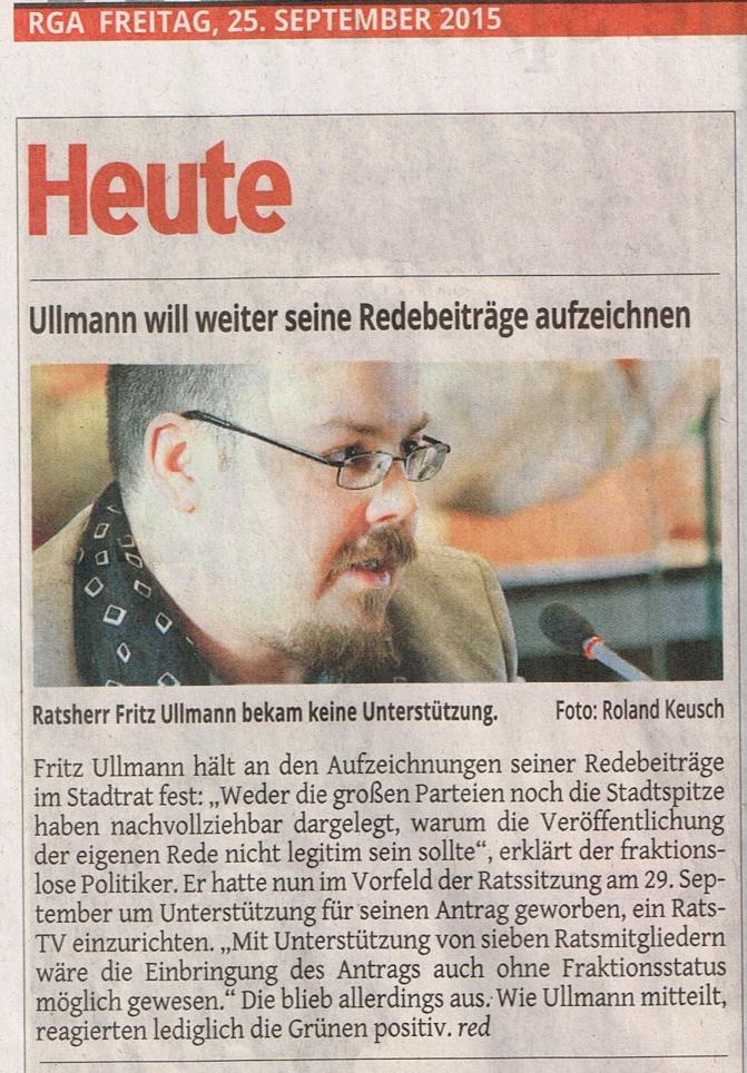 rga_15-09-25_Ullmann-will-weiter-aufzeichnen.jpg