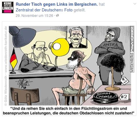 Runder-Tisch-gg-Links-im-Bergischen_screenshot-www facebook com 2015-12-02 00-38-14