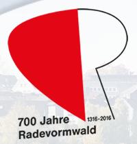 radevormwald-wird-700
