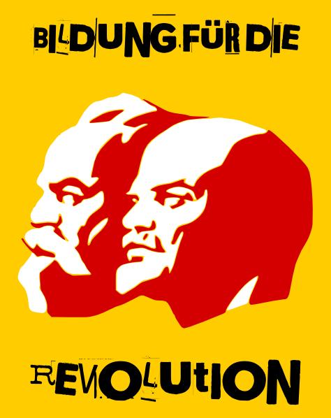 marxistische-bildung