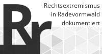 radevormwald-rechts-dokumentiert