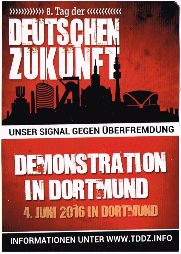 Tag-der-deutschen-Zukunft